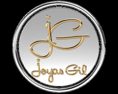 Joyas Gil