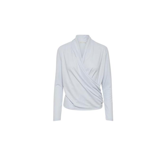 Inwear - pusero - vaaleansininen