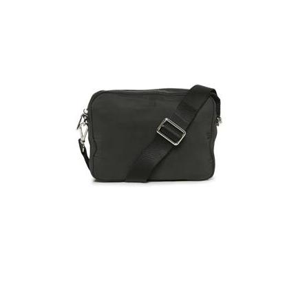 InWear - laukku - musta