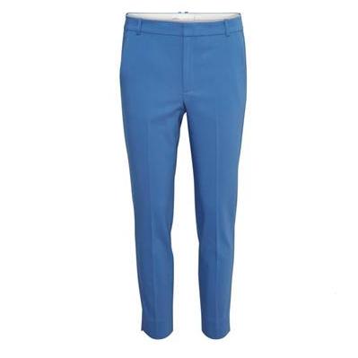 InWear - housut - sininen
