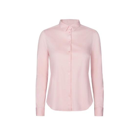 Mos Mosh - paitapusero - vaaleanpunainen