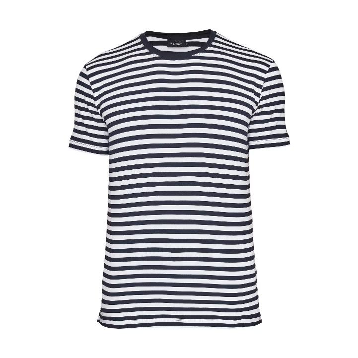 Holebrook - t-paita - raidallinen