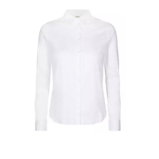 Mos Mosh - paitapusero - valkoinen