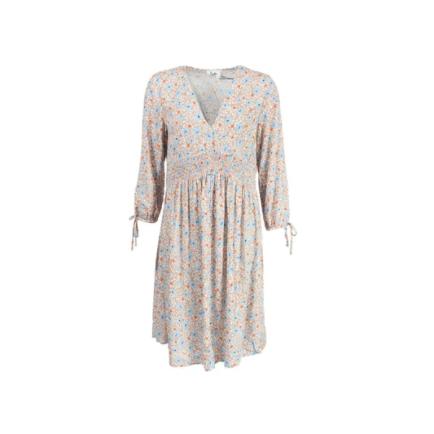 iSay - mekko - vaalea kuvio