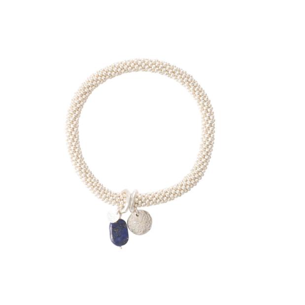 A Beautiful Story - rannekoru - Lapis Lazuli