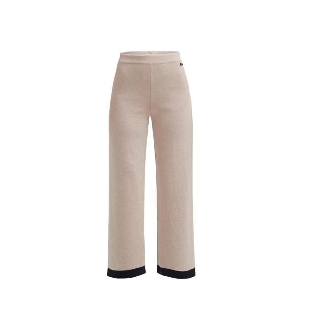 Holebrook - housut - beige