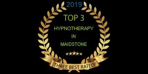 Bluebird Hypnotherapy