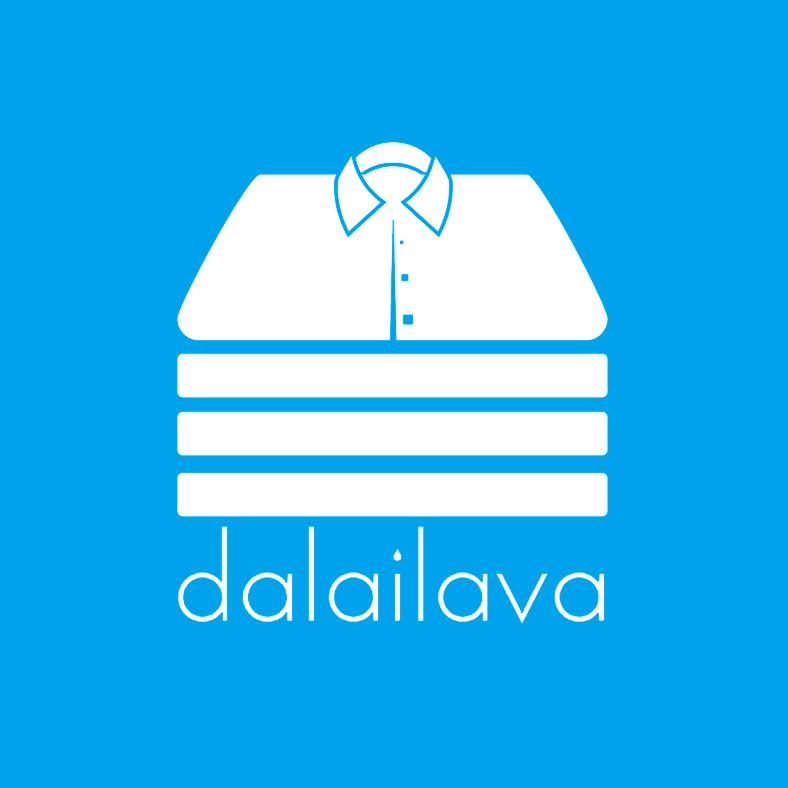 Dalailava