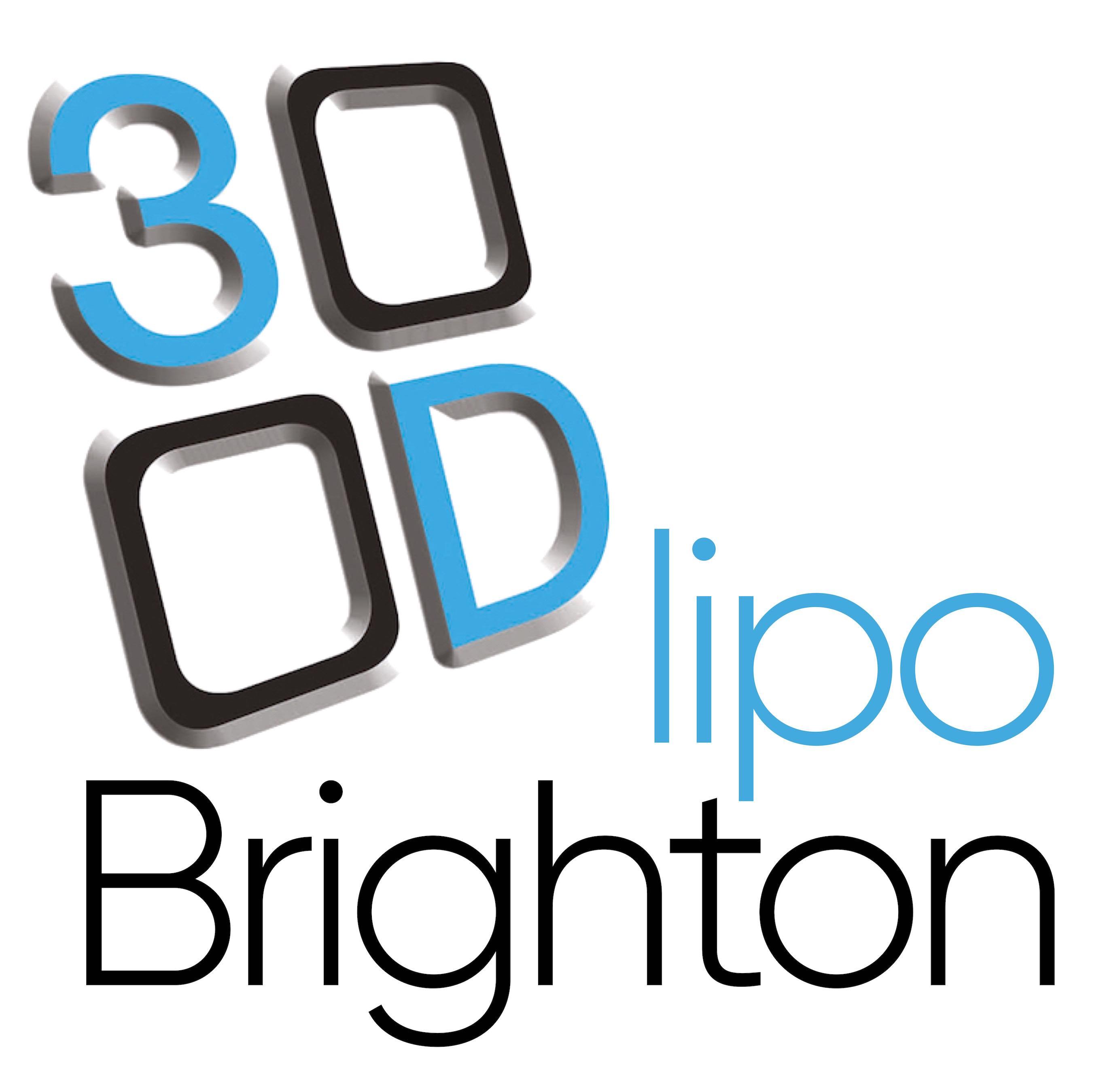 3D LIPO BRIGHTON LIMITED