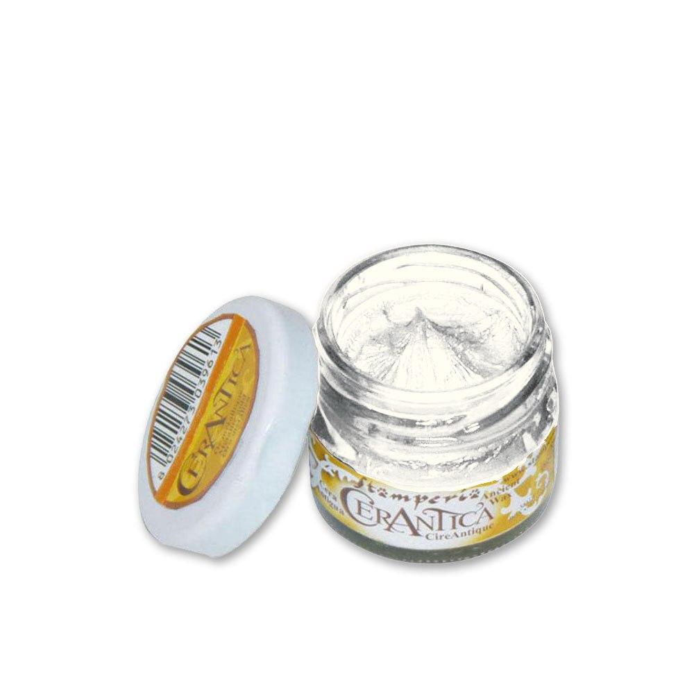 Antikointivaha, Stamperia, 20ml, liuotin/mehiläisvahapohjainen