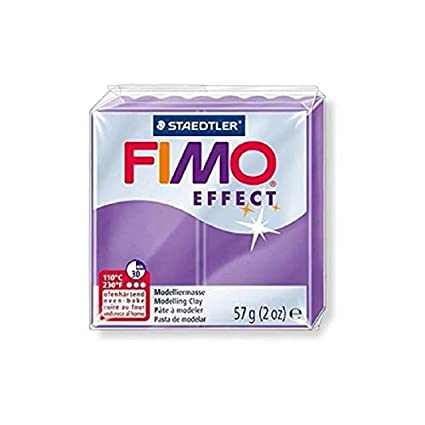 FIMO effect, 57g