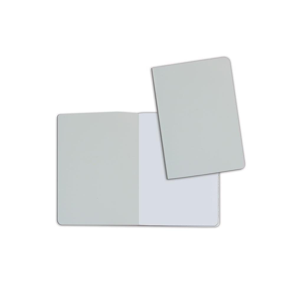 Muistikirja Stamperia, pehmeät Stone Paper - kannet