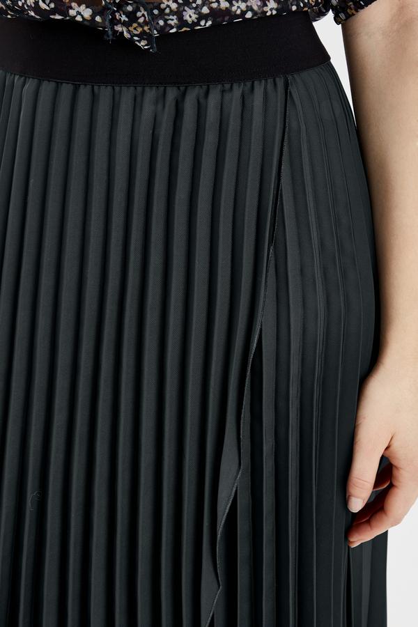Davine skirt