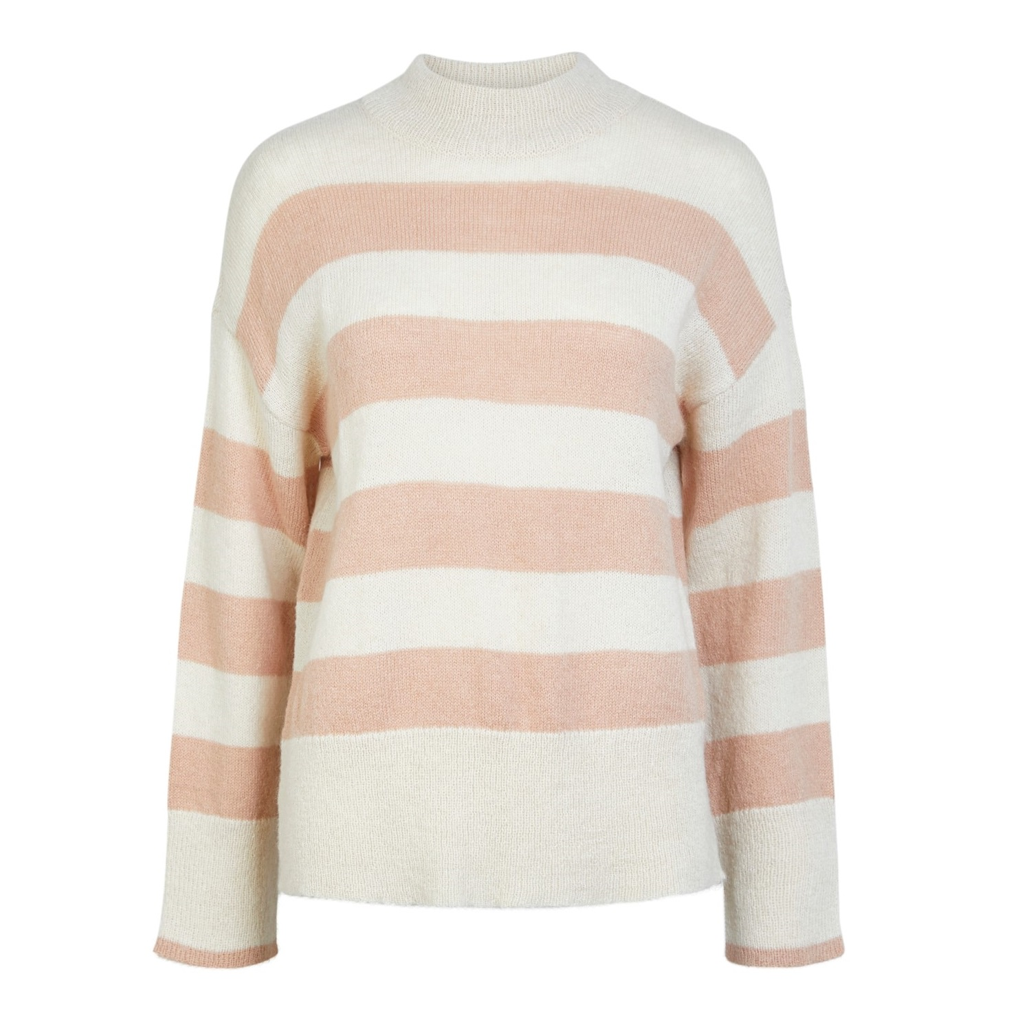 SALE Nova Stripe Knit