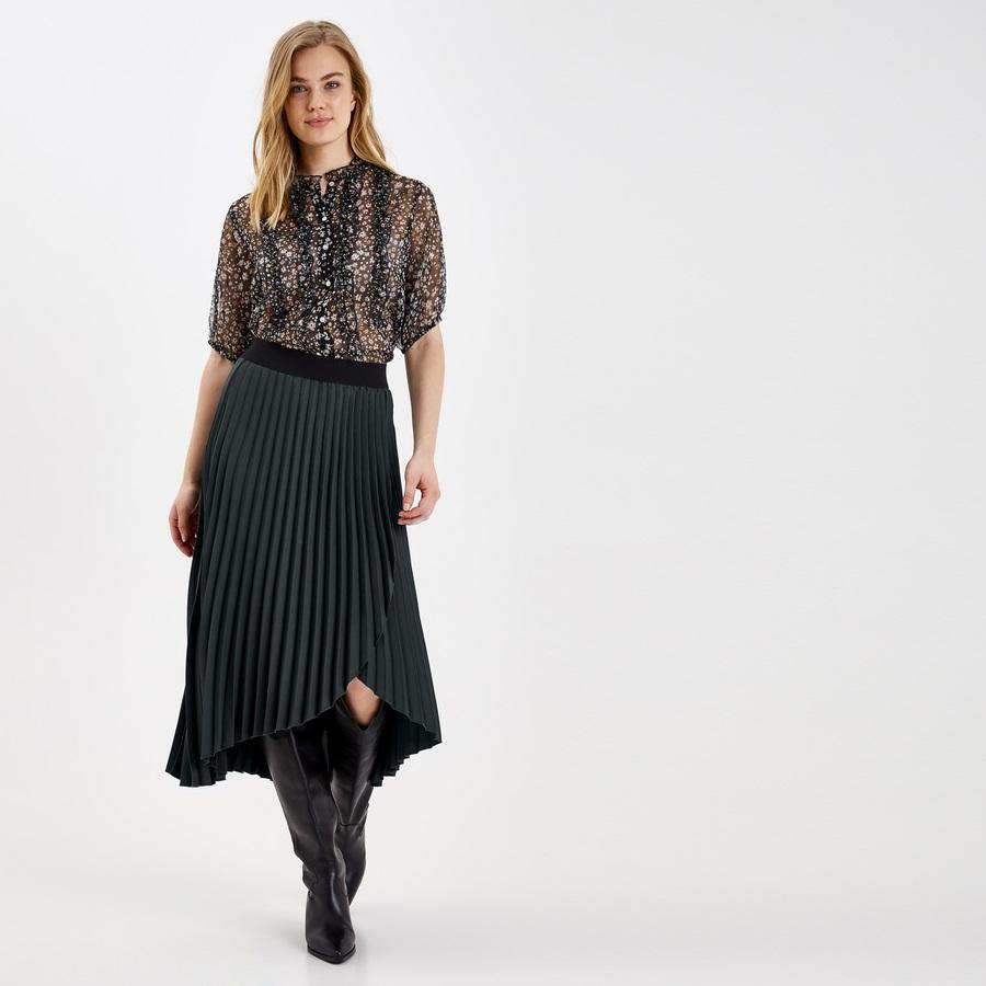 SALE Davine skirt was £49.99