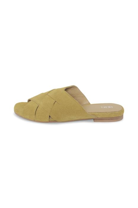 SALE Altina Sandal