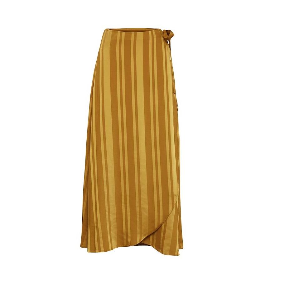SALE Katinka Skirt was £64.99