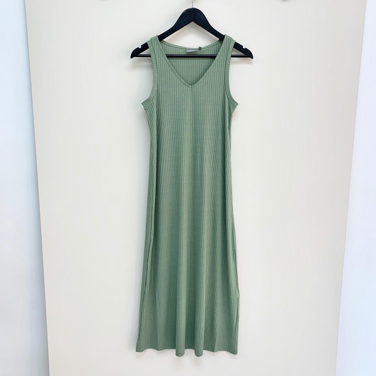 Salli dress