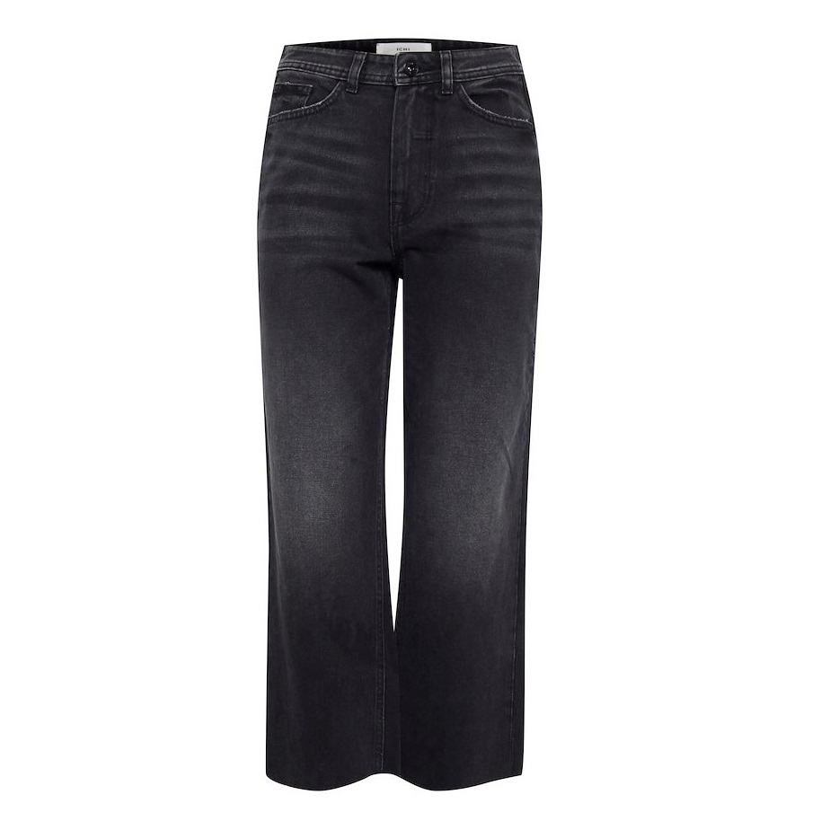 SALE Gulip Jean Washed Black