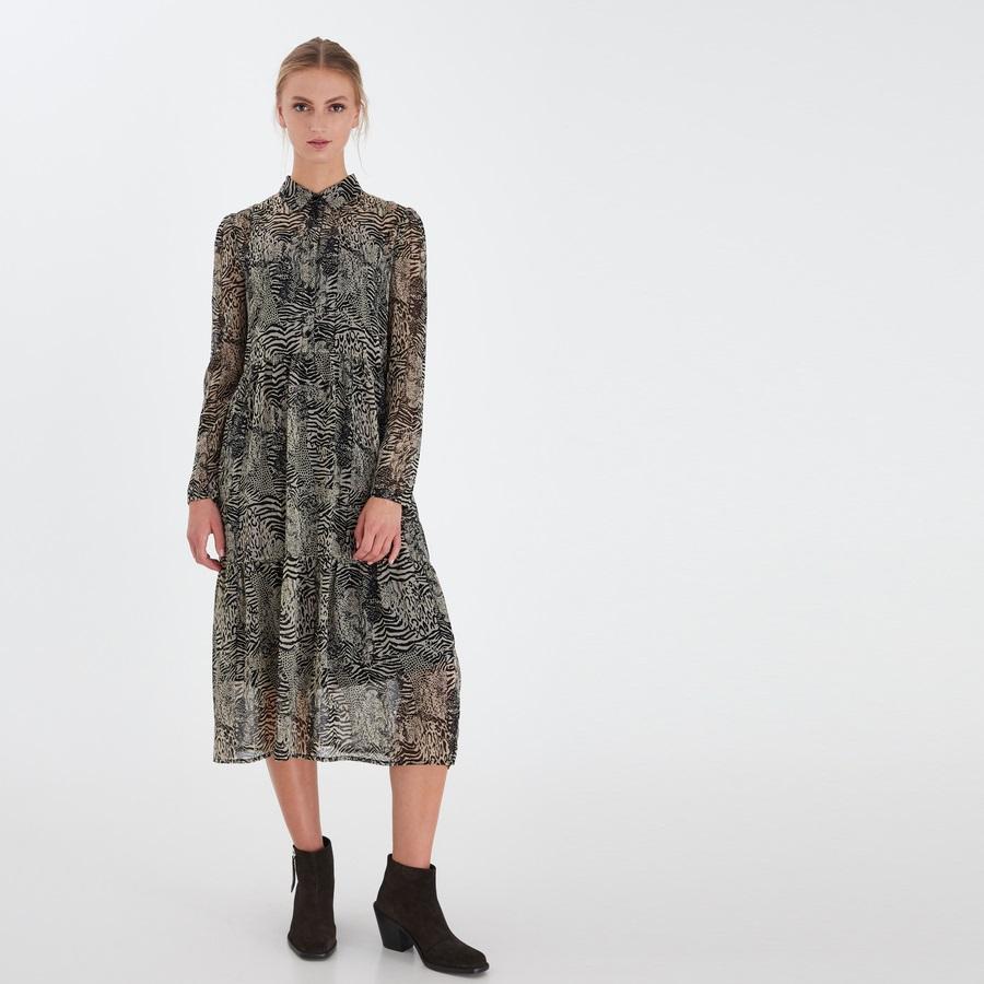 Assip Dress