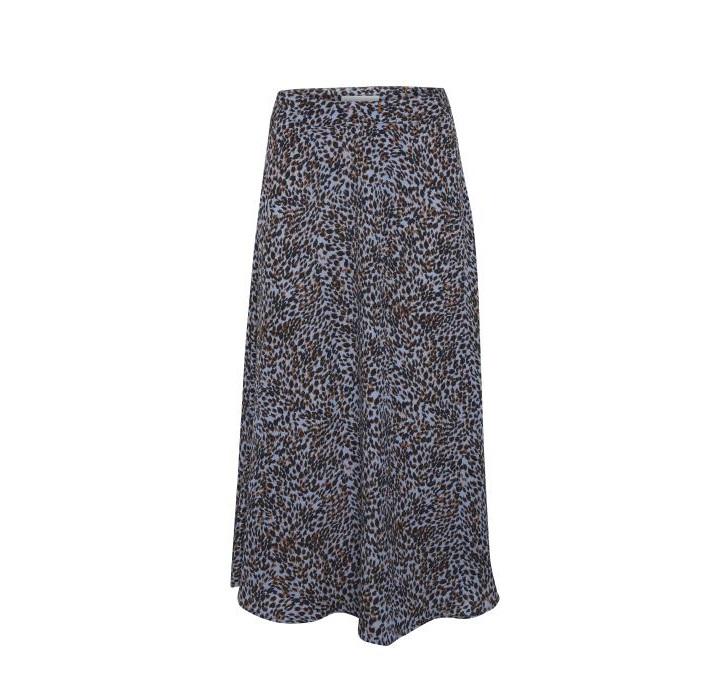 SALE Barbara skirt