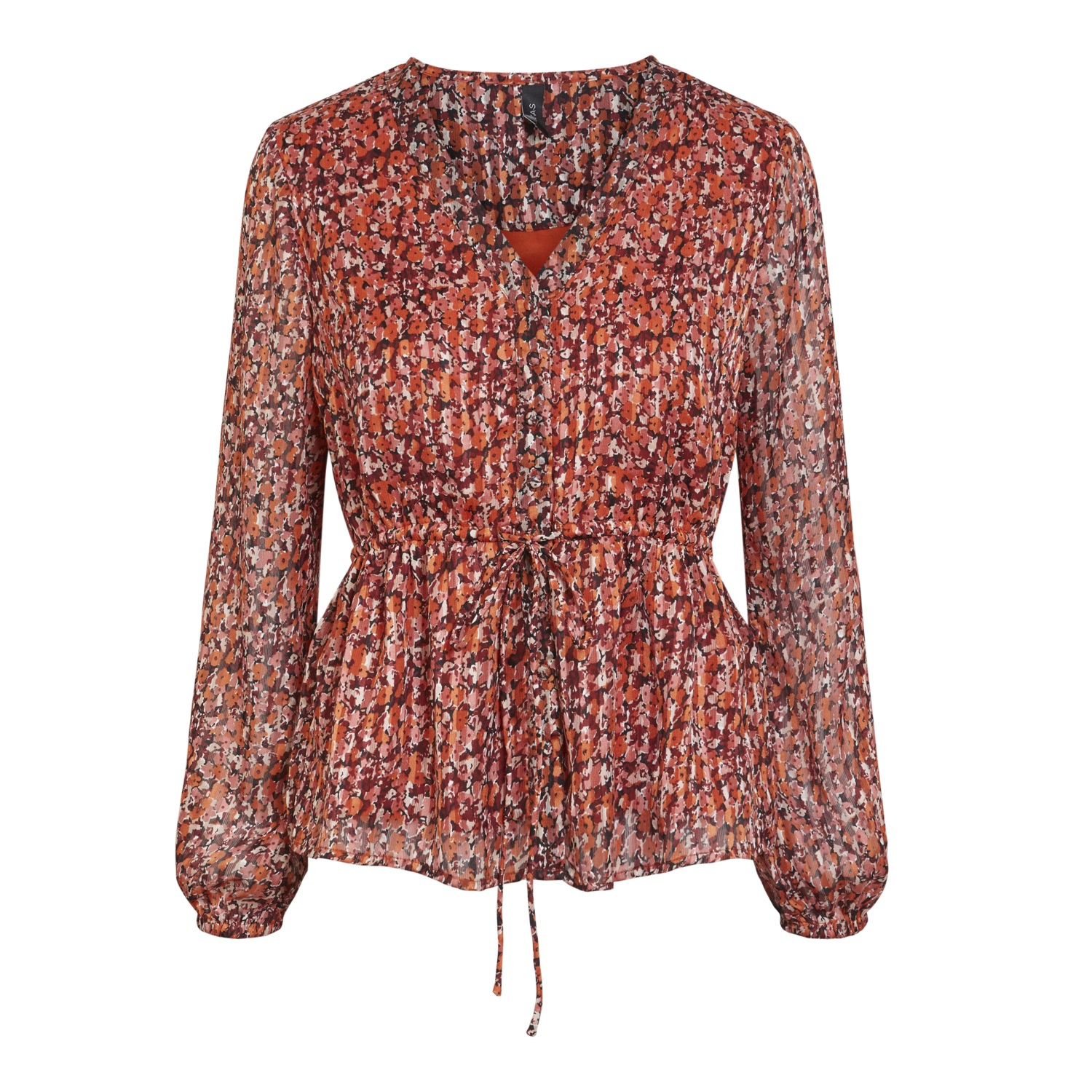 SALE Cabana Blouse was  £48