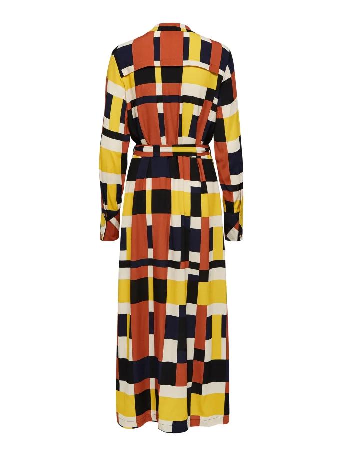 SALE Hadley Florenta Ankle Dress size 10