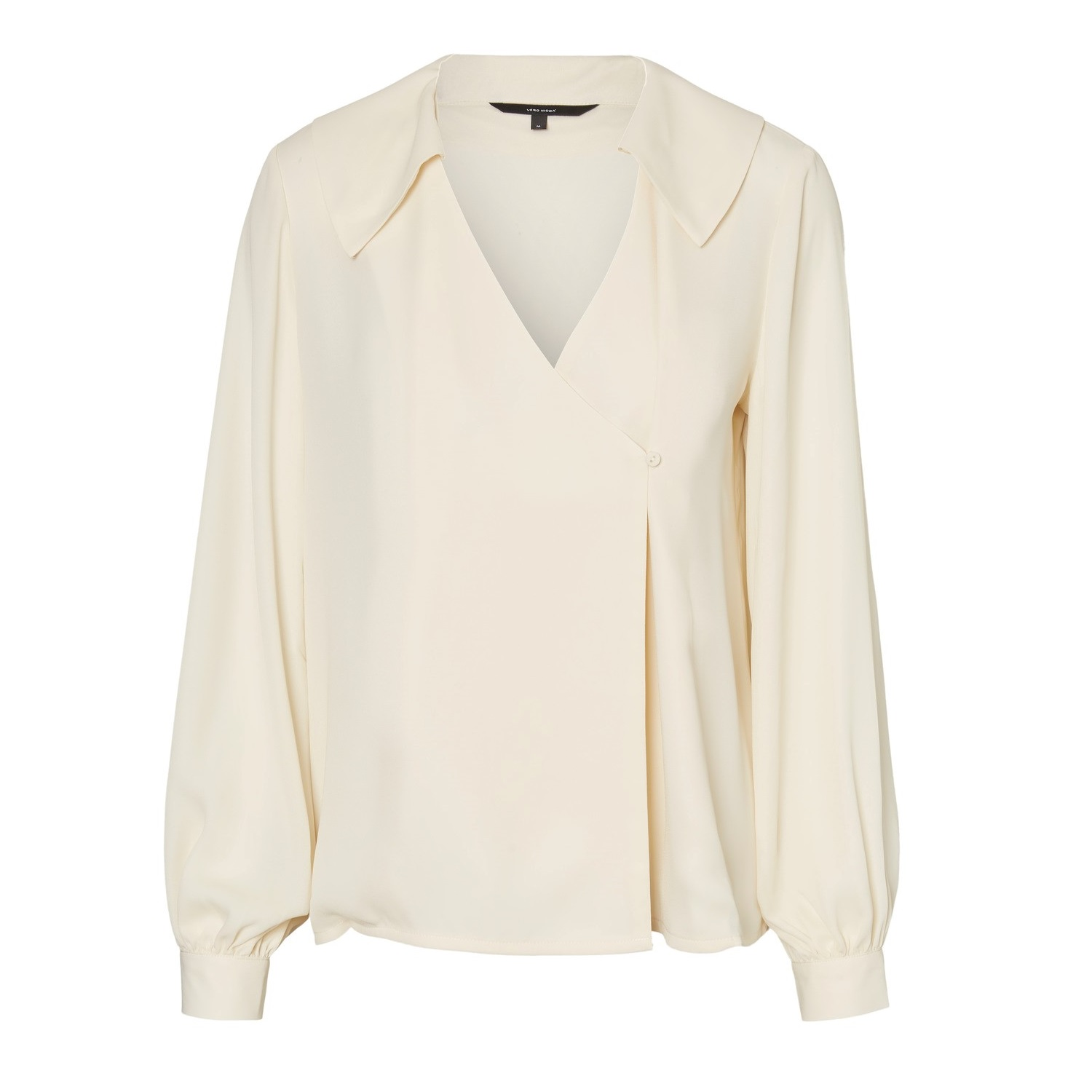 SALE  Mila birch blouse was £34