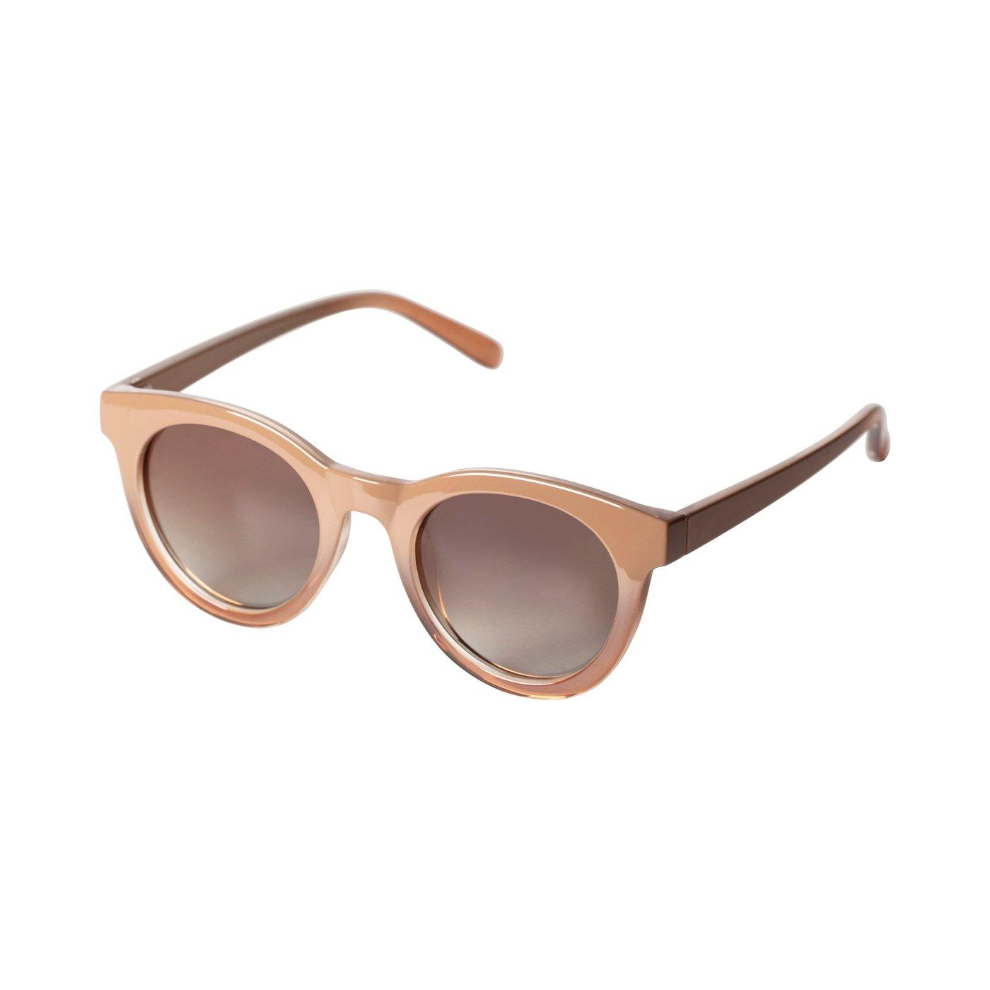 Tamara Sunglasses Brown