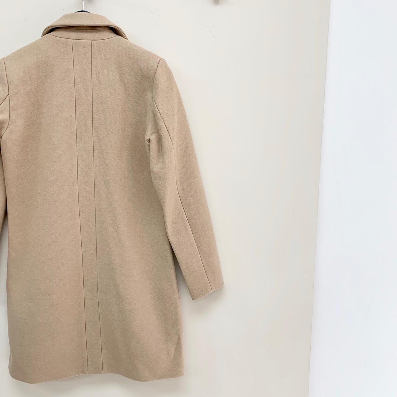 SALE Jannet (Jackson) Jacket - Camel was £84.99