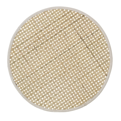 SALE Bamboo Placemat was £6.99