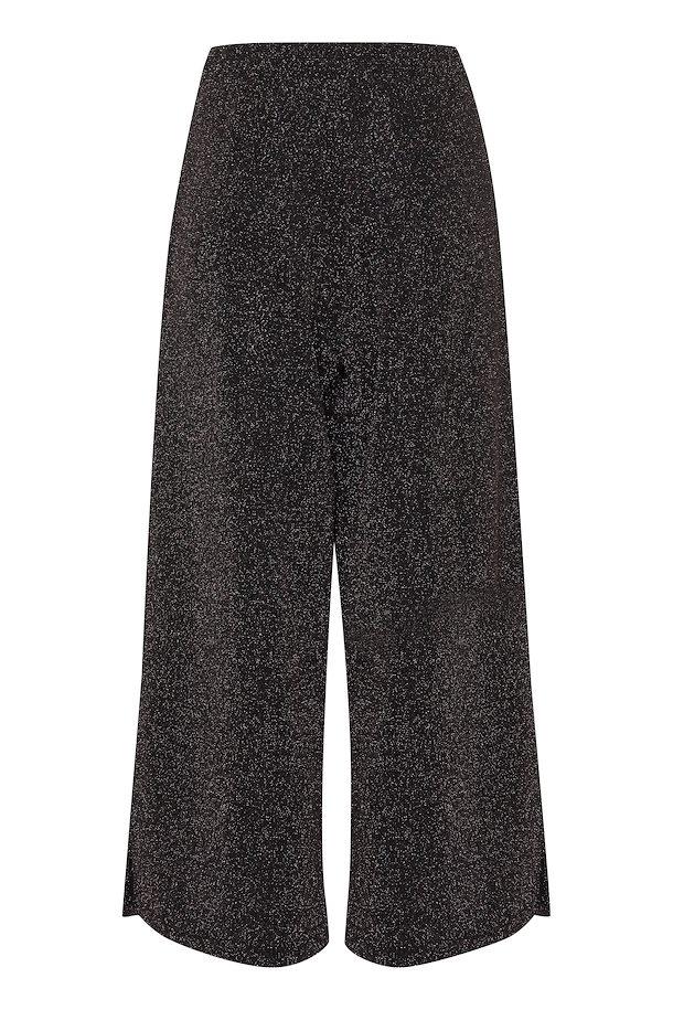 SALE Karis Sparkle Culottes Size S (10)