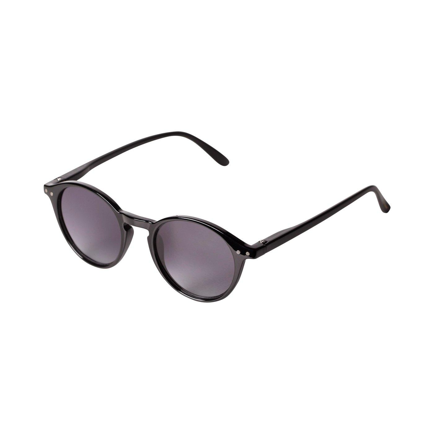 Roxanne Sunglasses Black