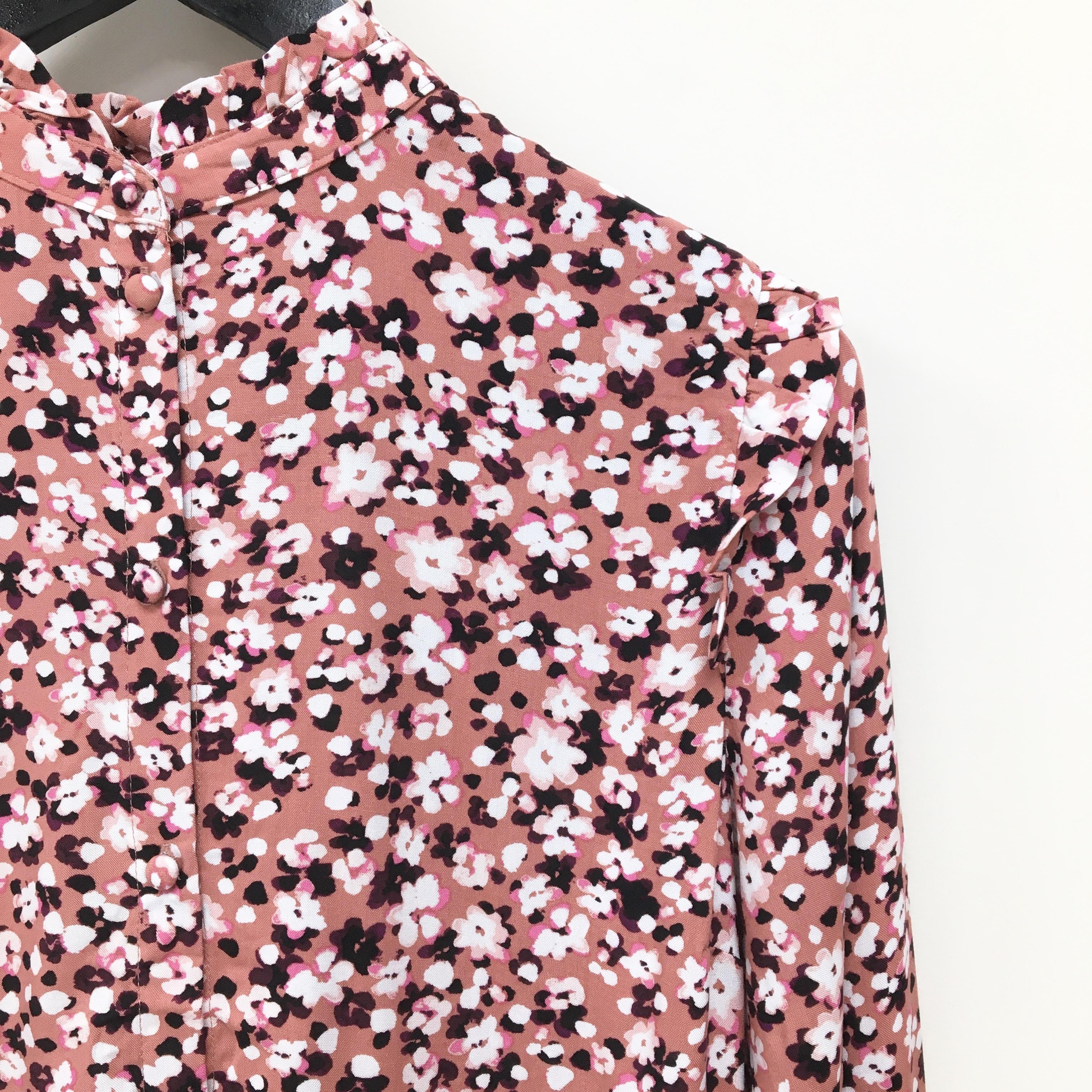 Firaa Shirt