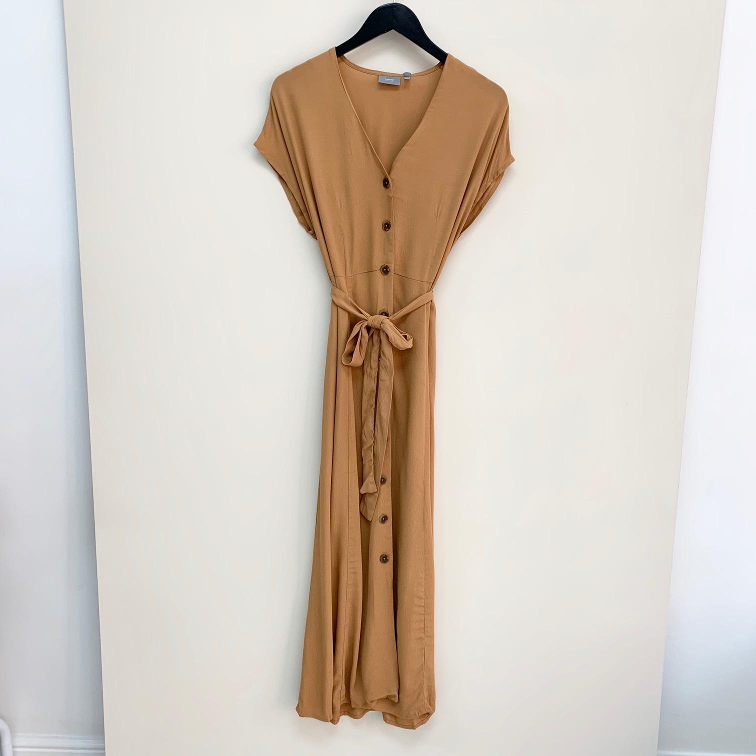 SALE Fatima Midi Dress was £69.99