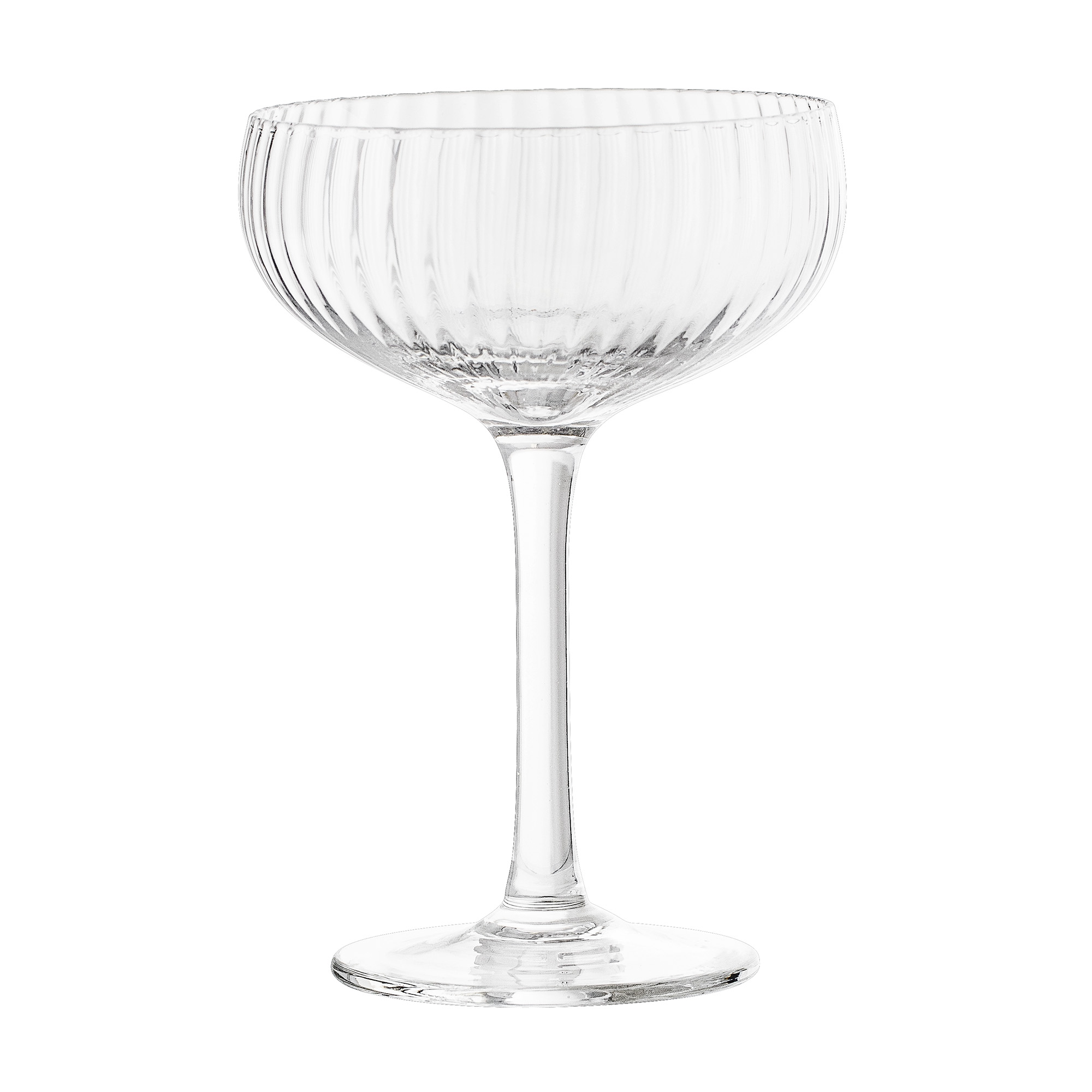 Astrid Champagne Glass