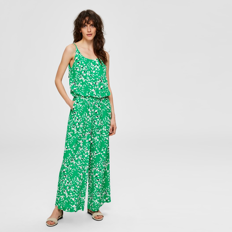 Rebekka Green Jumpsuit