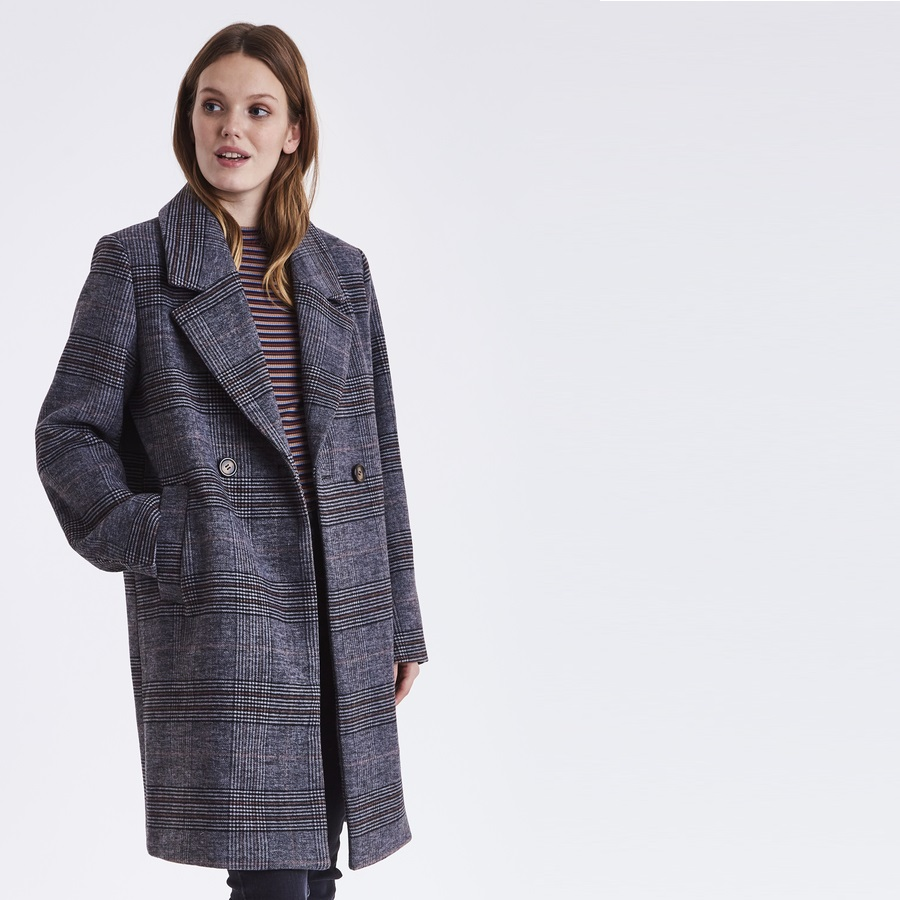 SALE Amano Coat was £119.99