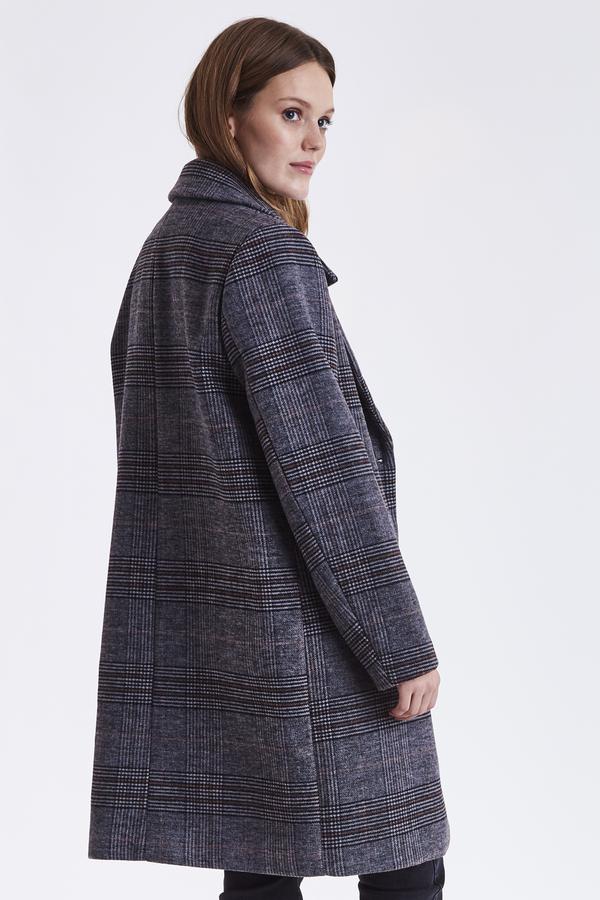 Amano Coat