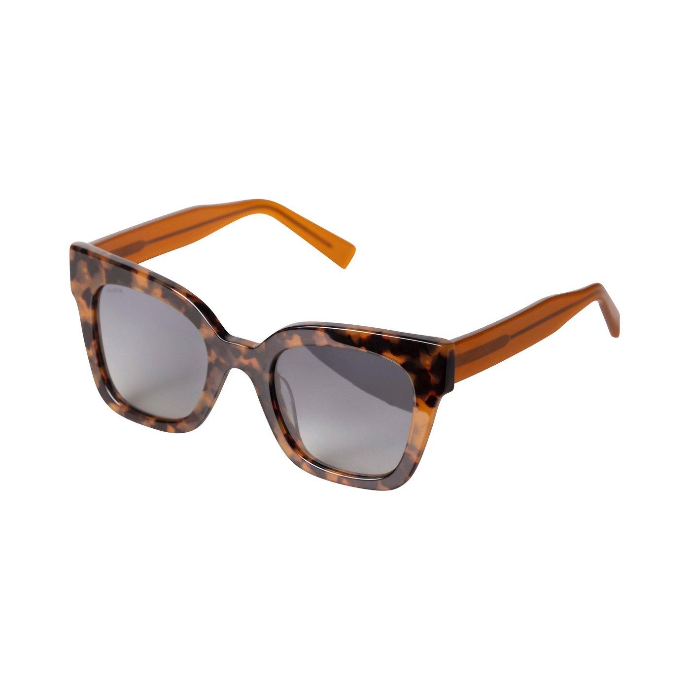Gemma Sunglasses Brown