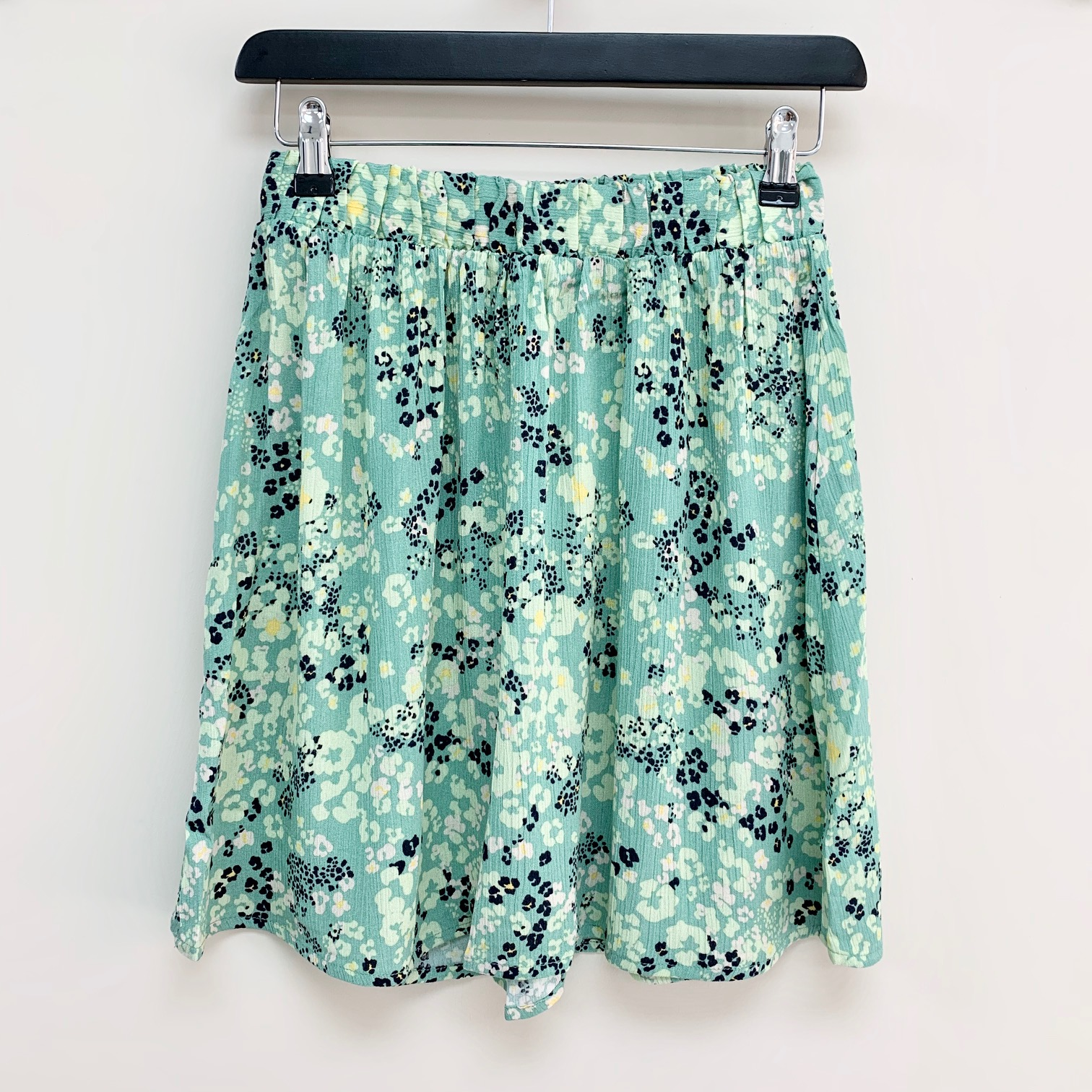 SALE Marrakech skirt