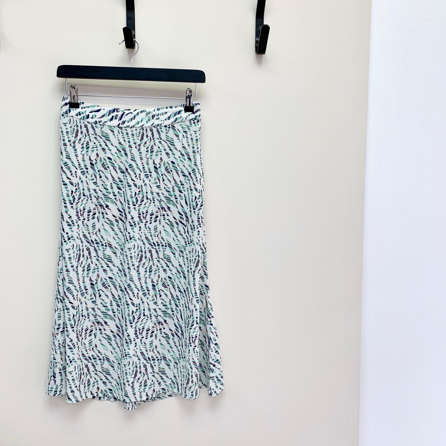 Marguerite skirt