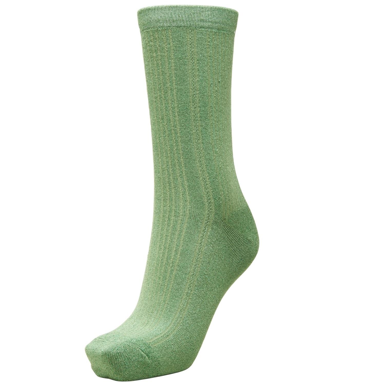 Lana Sock Watercress