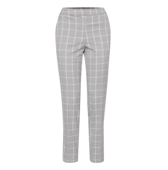 Biance Trousers