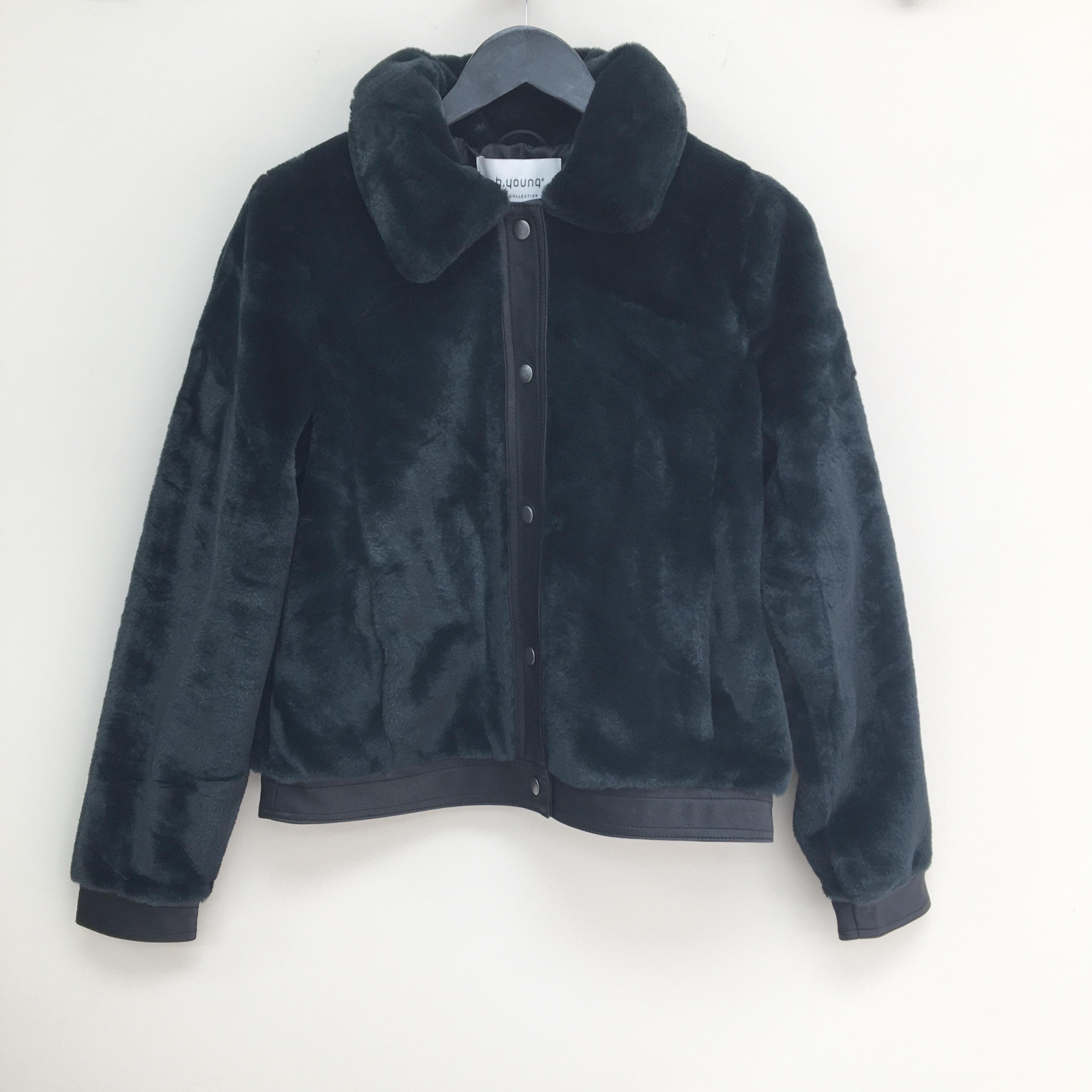 Belina Jacket
