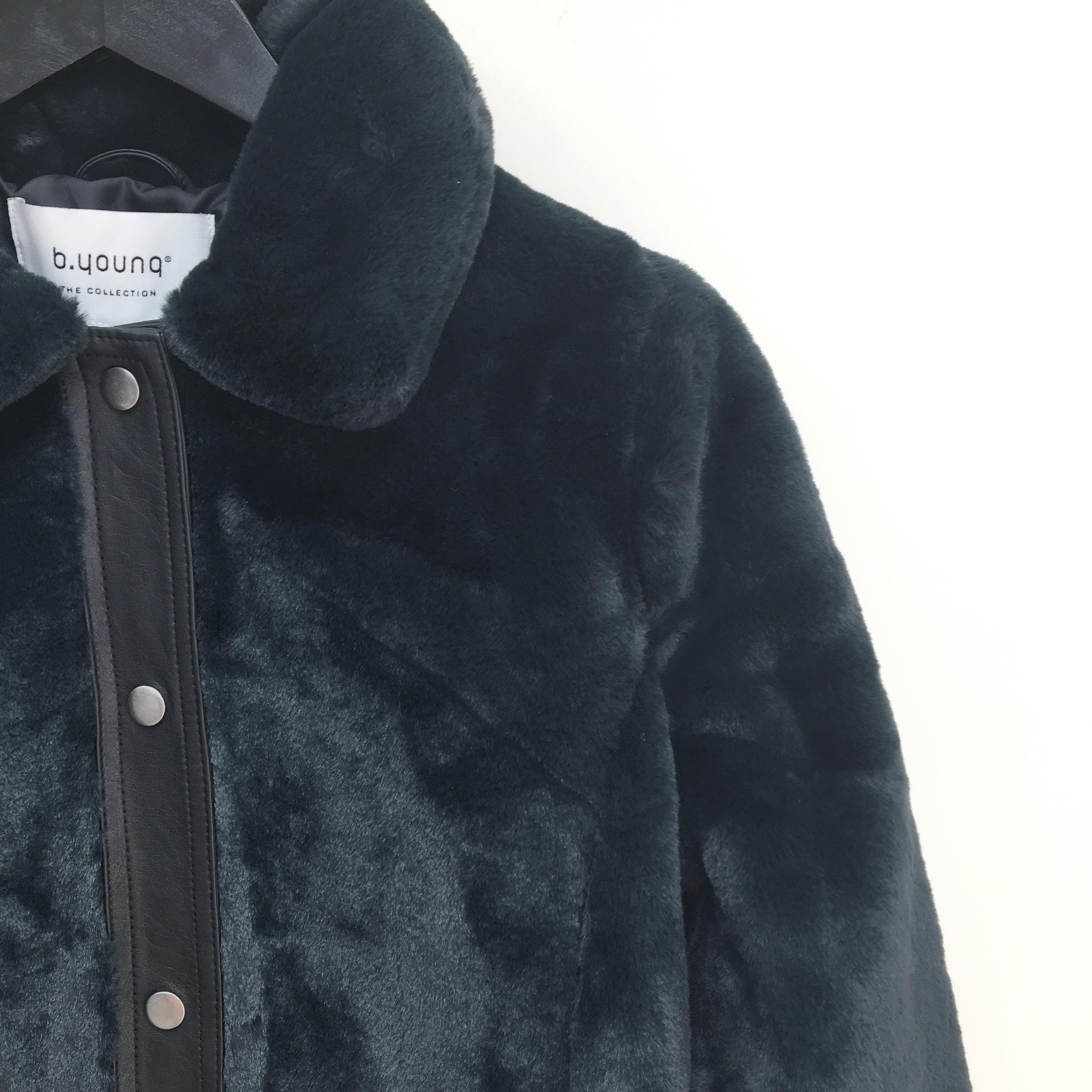 SALE Belina Jacket was £69.99