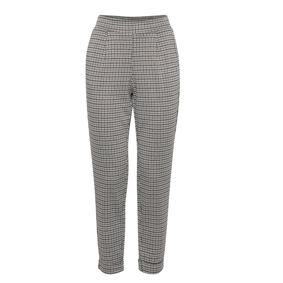 Manse Tapered Trouser