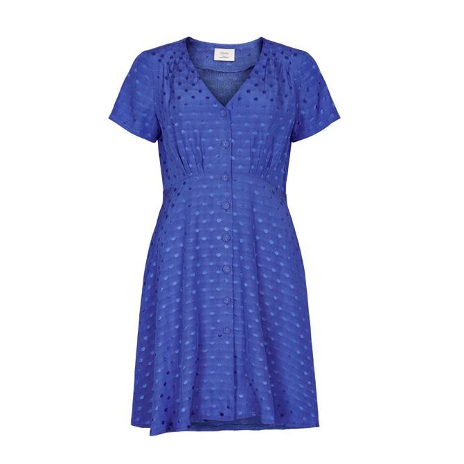 Brandall Dress