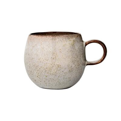 Large Sandrine Mug