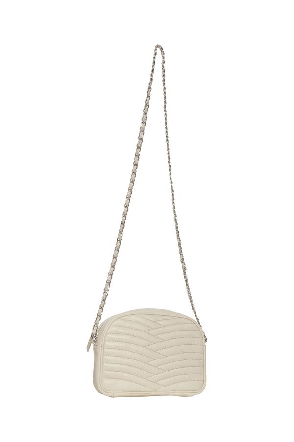 Dorai Leather Bag